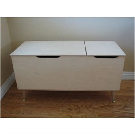 storage benches for kids gracie toy box modern kids storage benches and toy