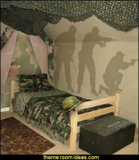 boys camo bedroom 25 best ideas about boys army bedroom on pinterest