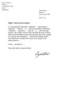 Exemple De Lettre De Procuration Pour Retrait Colis Lettre De Procuration La Poste Mod 232 Le De Lettre