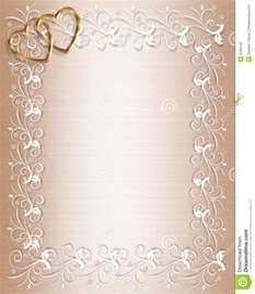Christmas Photo Album Awe Inspiring Wedding Invitation Background Theruntime Com