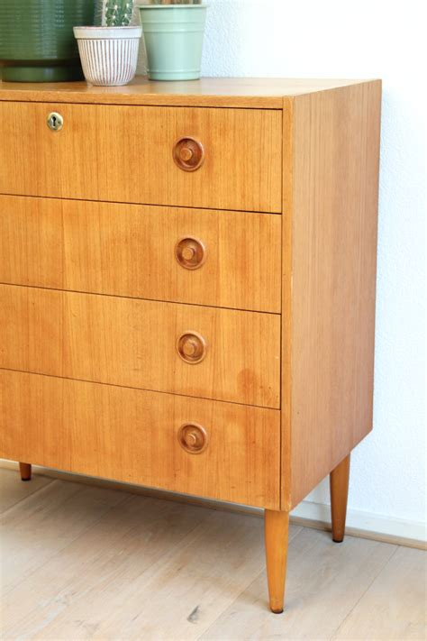 Commode Vintage by Commode Vintage Finest Commode Vintage Pieds Compas With