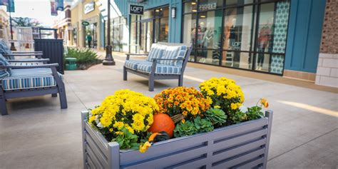 commercial landscape maintenance images gallery