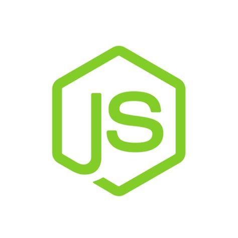 node js javascript node js nodejs icon icon search engine
