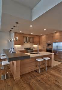 kitchen design basics basic kitchen design with appearance 487
