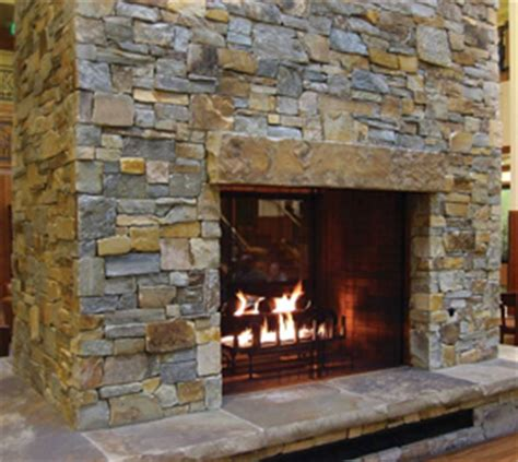 fireplace repair chicago chicago fireplace inc fireplace chimney repair