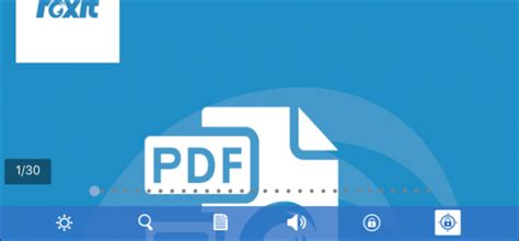 best pdf reader for windows 8 best windows 8 apps pdf reader bryan