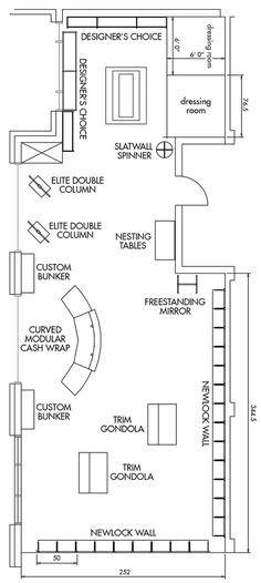layout design of pharma company retail design layouts szukaj w google architecture