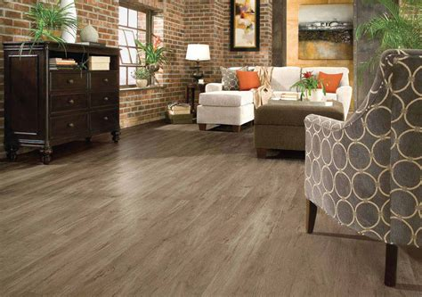 Vinyl Flooring Wood Planks by The And Resilience Of Vinyl Wood Plank Flooring A