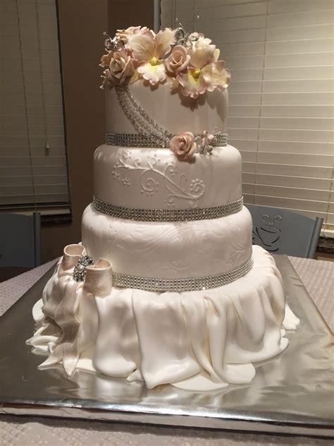 sams club wedding cakes sam s designer cakes and more inc wedding cake florida