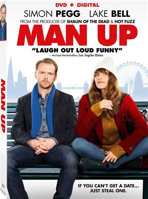man up film vue man up dvd release date february 2 2016