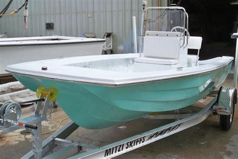 16 foot center console boat 2017 c hawk 16 center console boats