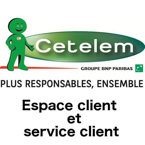 Bnp Paribas Questions For Mba by Mon Compte Cetelem Espace Client Et Simulation De Cr 233 Dit