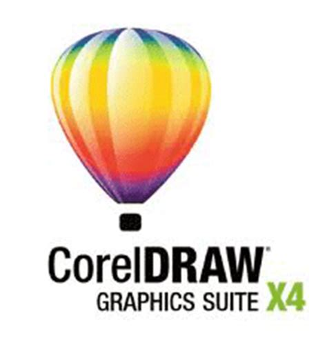corel draw x4 mega download corel draw x4 portable freeware