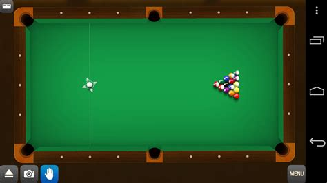 pool apk pool pro apk free for android