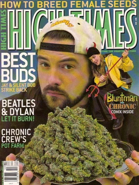 High Times Hair Detox by Don T Shave Your Hightimes Gets It Wrong Pass A