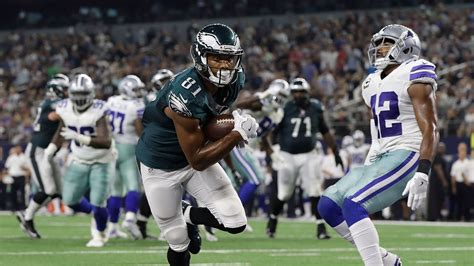 Eagles News: Cowboys poised to take a step back in 2017 ... Yahoo Sports Nfl Predictions