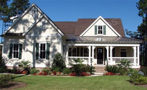 home plan ideas cumberland cottage ranch house plan rustic floor plans