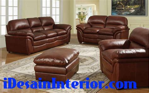 Sofa Kulit Asli sofa kulit asli leather sofa harga terbaik