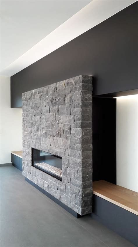 Fireplace Bench by Bench Seat Fireplaces And Fireplaces On