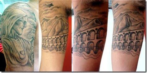 tattoo oriental rio de janeiro pizzaria n 186 1 tatuagens do rio de janeiro