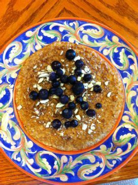 protein oatmeal pancakes protein packed oatmeal pancake recipe sparkrecipes