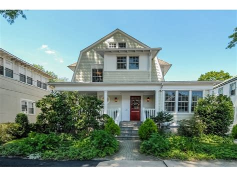 houses to buy in rye the latest homes for sale in rye rye ny patch