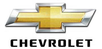 chevrolet logo png transparent background diy