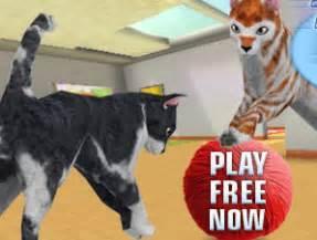 Team drift cats play free games at online3dgames net