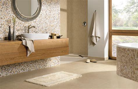 gelbe badezimmer dekorieren ideen badstudio chemnitz antonio lupi hochwertige b 228 der