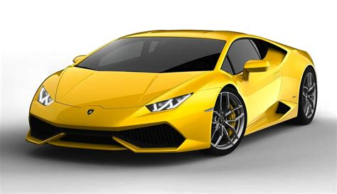 Pictures Of New Lamborghini Cars Loading Images