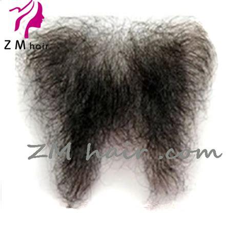 acceptable male pubic hair length human hair wig feke white wigs online