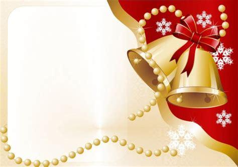 christmas card wallpaper  background images wwwmyfreetexturescom  textures