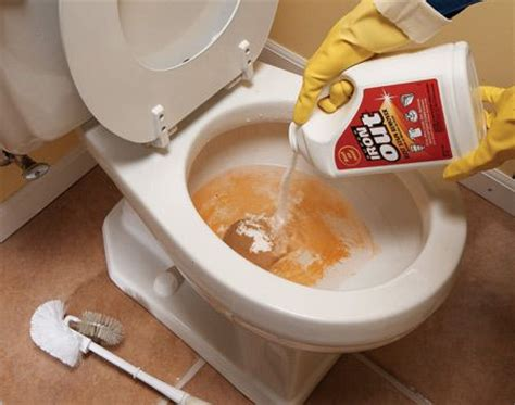 how to use muriatic acid to clean bathroom pinterest the world s catalog of ideas