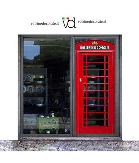 cabina telefonica inglese vendita immagine di cabina telefonica inglese