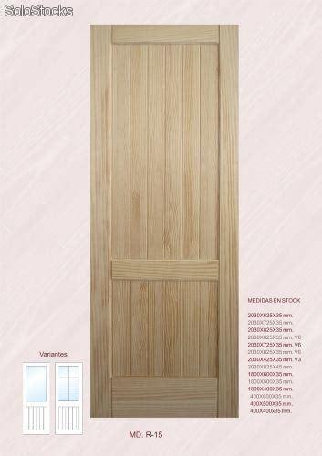 puertas de madera rusticas para interiores puertas de interior rusticas barata