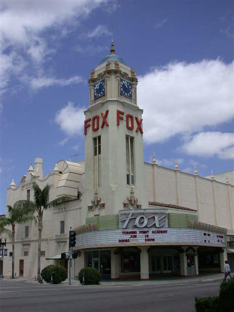 Free Warrant Search Bakersfield Ca File Bakersfield Ca Fox Theatre Jpg Wikimedia Commons