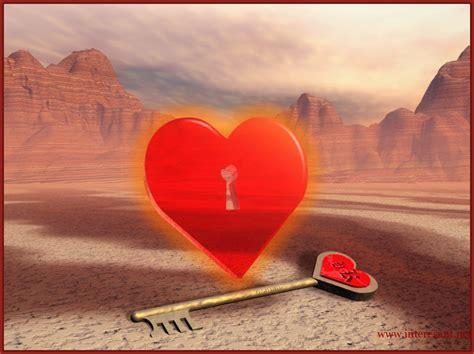 imagenes de amor tristes sin letras nadie como ella eres mi diosa jv buena onda
