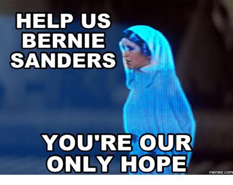 Hope Meme - 25 best memes about hope meme hope memes