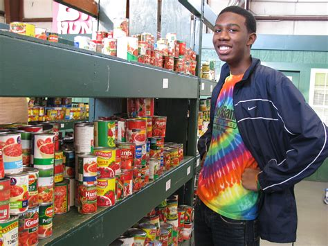 march 2012 food bank of delaware