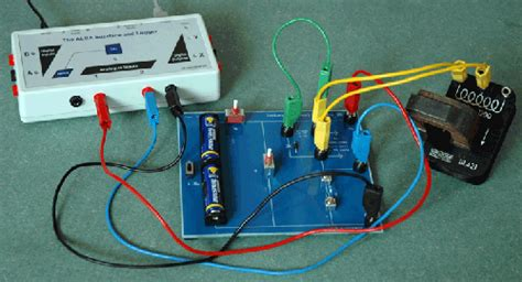 what does a circuit board inductor do inductor investigations circuit