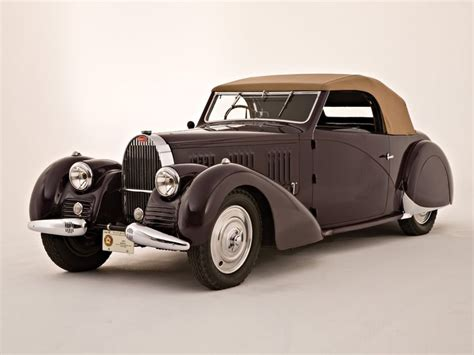 vintage bugatti 576 best real bugatti french not german images on