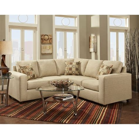 sectional sofas made in usa top 10 of made in usa sectional sofas