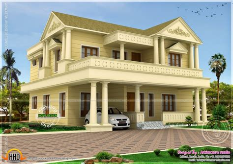 kerala home design 1800 sq ft home design april kerala home design and floor plans 1800