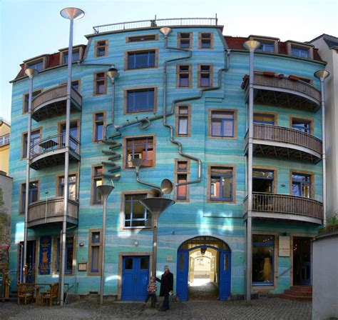 best german house music file dresden kunsthofpassage jpg wikimedia commons