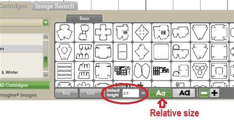 cricut craft room troubleshooting around the block with scrapalette cricut craft room help
