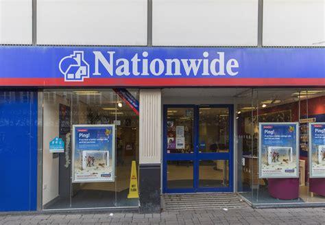 nationwide takes dent  profits  technology