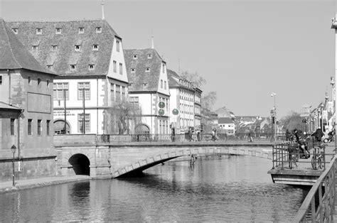 Paul Noel 2819 by Pont Du Corbeau