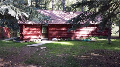 durango cabin rental log cabin on the florida river 10