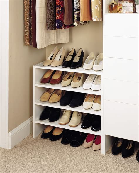 closet shoe storage shoe closet organizer ikea all home design ideas best