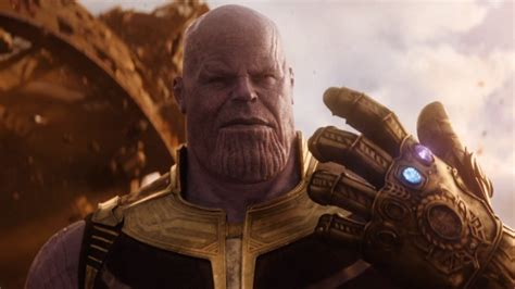 infinity war trailer breakdown and analysis